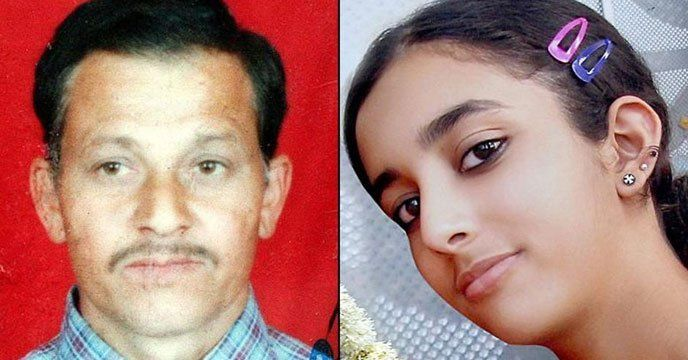 Allahabad: Allahabad High Court acquits Nupur and Rajesh Talwar in the 2002 double murder case. Details Awaited….