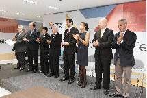 O Distrito Federal entrou para o rol de unidades da federação que alteraram a alíquota do Imposto sobre Circulação de Mercadorias (ICMS) do querosene de aviação para impulsionar a economia local e o turismo. Saiba mais: