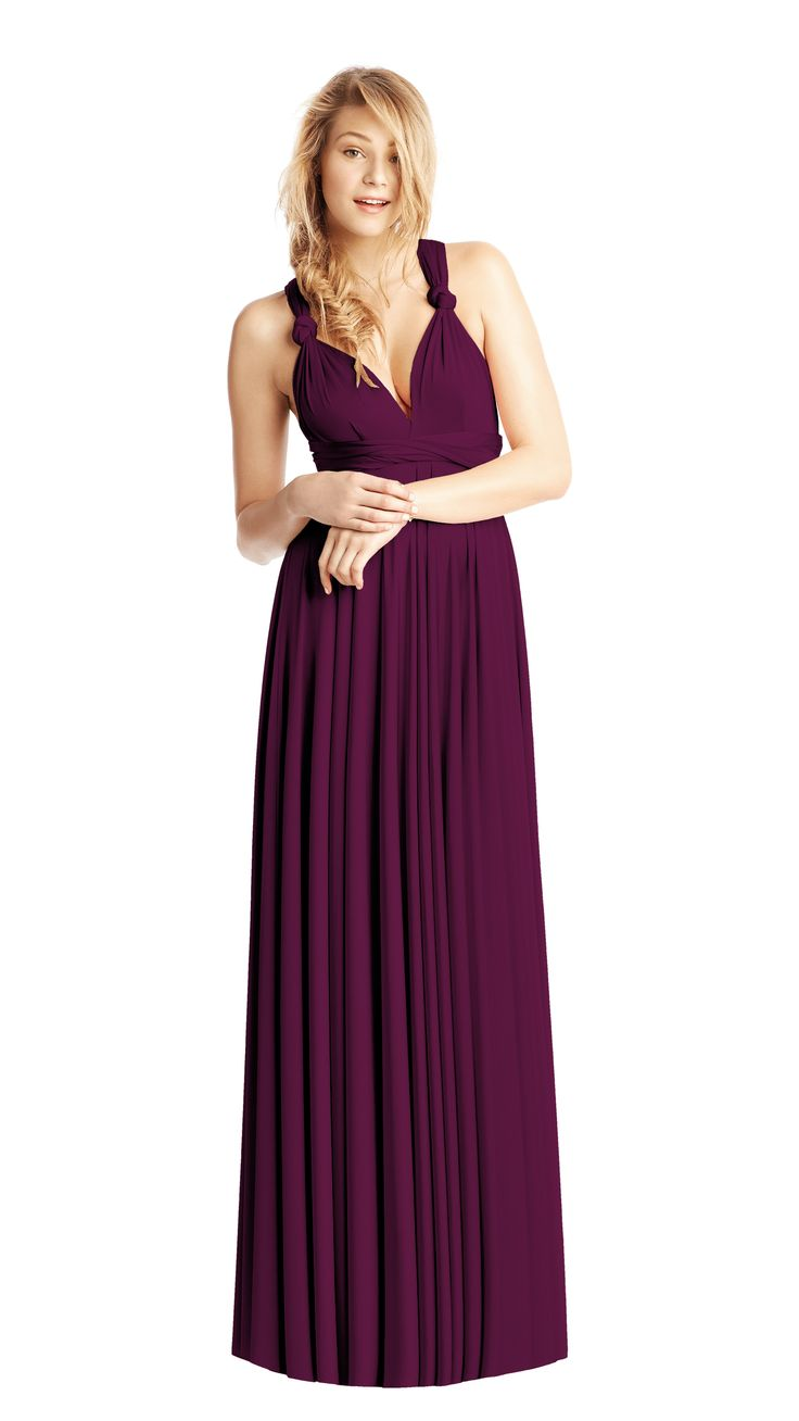 Best 25 bandeau bridesmaids dresses ideas on pinterest bandeau nbspthis maxi dress is the perfect solution fornbspgroups of bridesmaids ofnbspdifferent shapes stylesnbspand sizesnbsp all our dresses are ombrellifo Choice Image