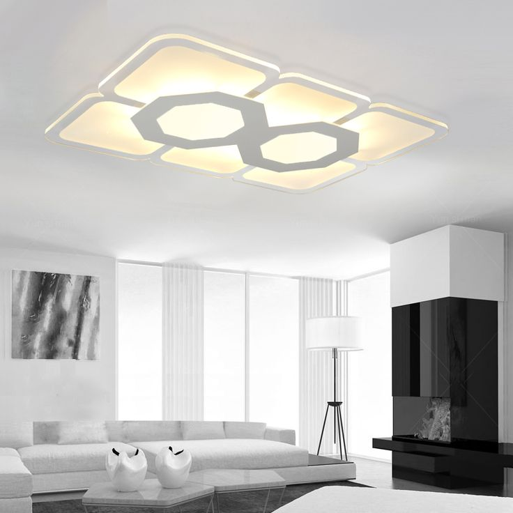 Find More Ceiling Lights Information about Modern Lustre LED Ceiling Lamp Acrylic Ceiling Light luminaria kitchen Light Fixture avize Home Lighting luminaria,High Quality light,China light monkey lights Suppliers, Cheap light strawberry blonde hair color from Zhongshan East Shine Lighting on Aliexpress.com