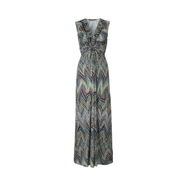 Dress Nice - Ilse Jacobsen