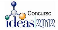 123      Fundación Ideas    La Fundación Ideas es una organización sin fines de lucro, creada en el año 2004 por las empresas Innovex, Capital en Tecnología, C.A.; Corporación CANTV; Mercantil, y Siemens.    Como objetivos principales destacan estimular iniciativas para el desarrollo de una cultura de innovación, generación de nuevos negocios y propuestas de interés social sostenibles a largo plazo.   Leer mas...http://www.ideas.com.ve/