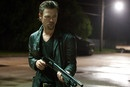 Cannes Review: Brilliant & Angry 'Killing Them Softly' Is The Anti-Thriller For Our Times | The Playlist