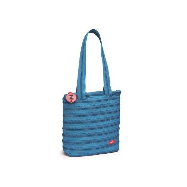 Uma Bolsa XL para guardar todos os nossos segredos :)