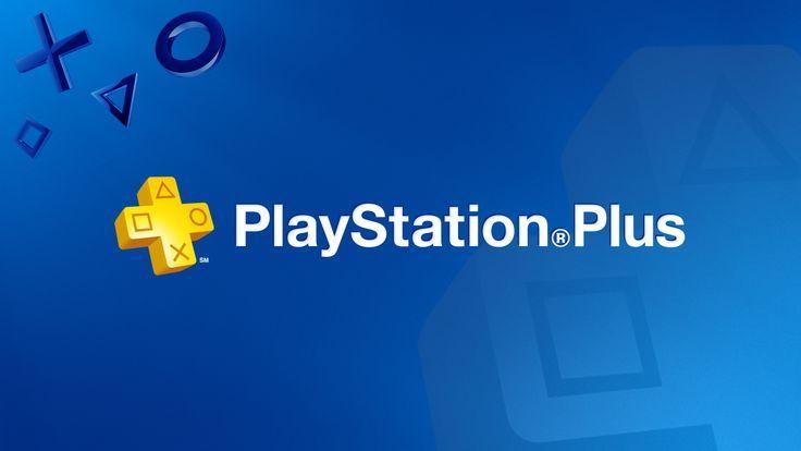 Playstation Plus September 2016 Free Games Trailer Sony Hat Die Kostenlosen Dekoreji In 2019 Ps4 Spiele Playstation Android Spiele