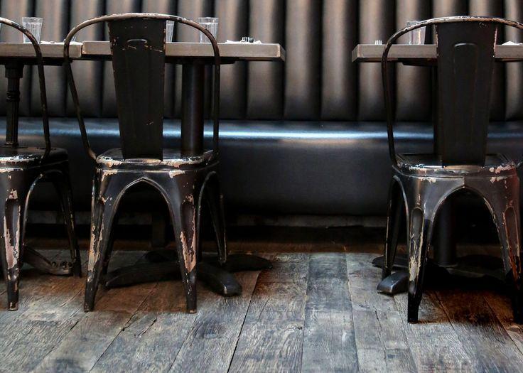les 14 meilleures images du tableau parquet fond de wagon sur pinterest nouvelle accessoires. Black Bedroom Furniture Sets. Home Design Ideas