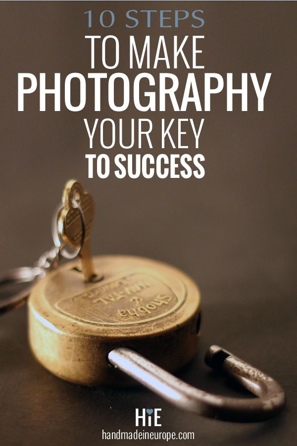 a guide to better product photography for online sellers