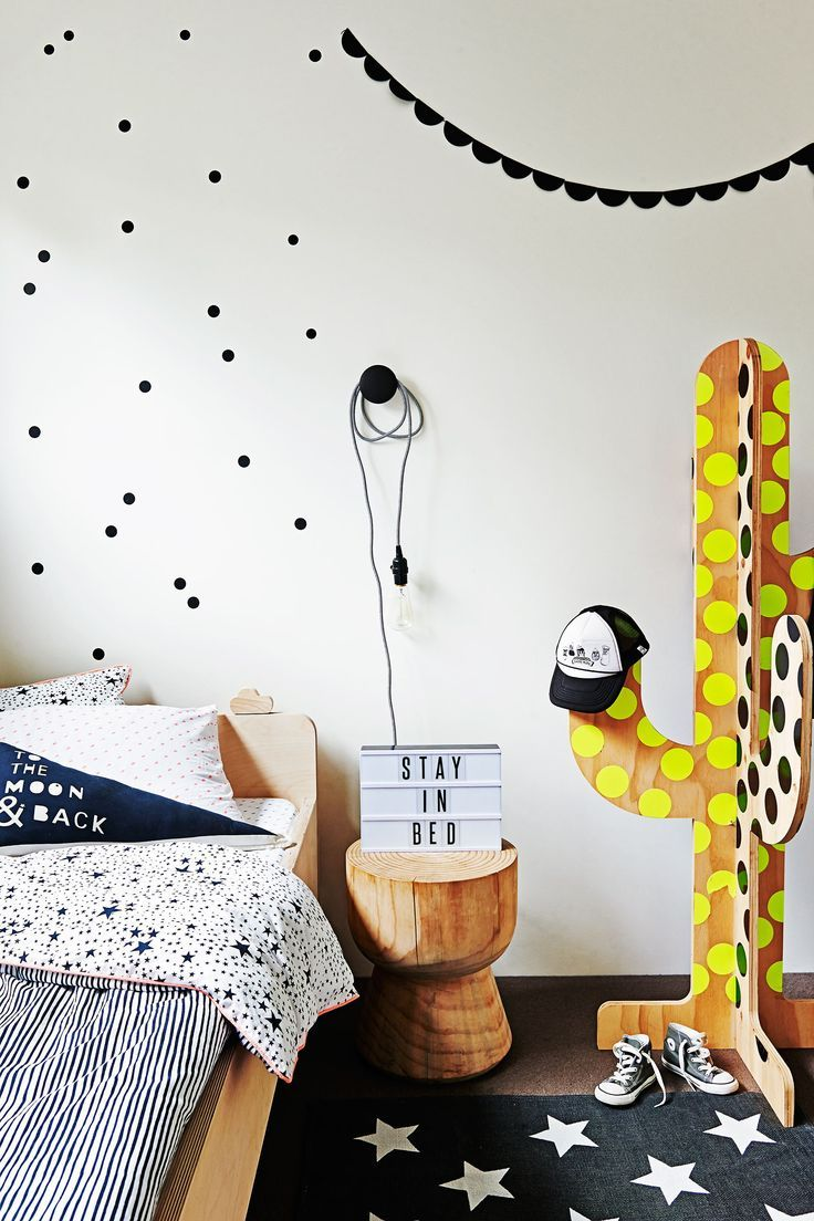 Kids Bedroom Accessories 17 Best Images About Kids Spaces On Pinterest Kid Decor Play