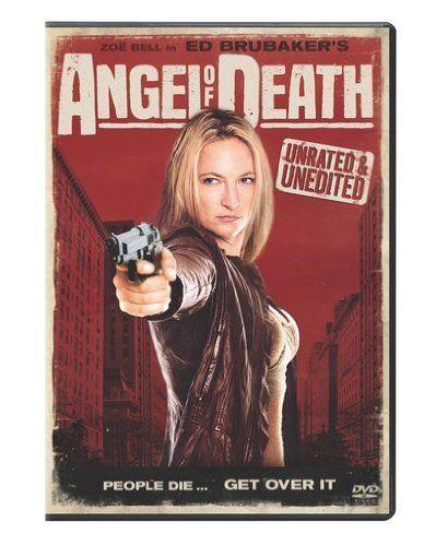 Angel of Death 2009