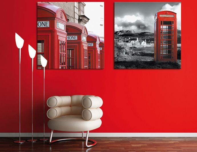 best 25+ red interiors ideas on pinterest | red interior design
