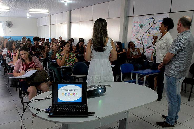 #Cidades do interior do Rio participarão da Semana Nacional de Mobilização no Combate ao Aedes aegypti - Globo.com: Globo.com Cidades do…