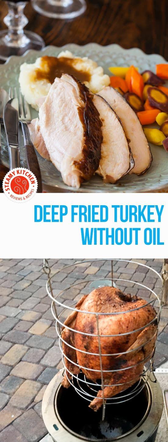 best 25 deep fry turkey ideas on pinterest fry turkey recipes