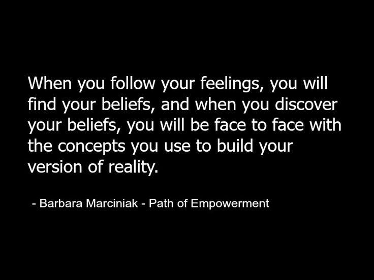 Barbara Marciniak - Path of Empowerment - Spirituality spiritual feelings B.jpg