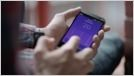 Zelle a payment network backed by major US banks will launch a standalone app on September 12 (Natt Garun/The Verge)   Natt Garun / The Verge:Zelle a payment network backed by major US banks will launch a standalone app on September 12  Zelle a new payment service backed by more than 30 US banks will launch its standalone app on September 12th to take on competitors like Venmo and Square Cash.  http://ift.tt/2wNNafW