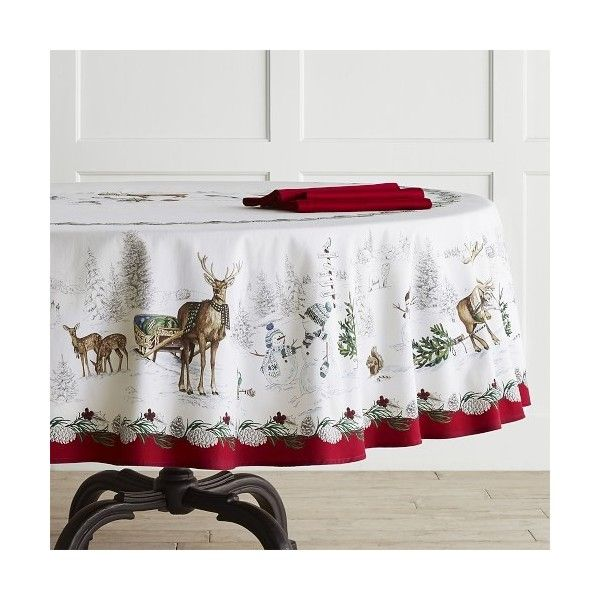 Best 25 Dining Table Cloth Ideas Only On Pinterest
