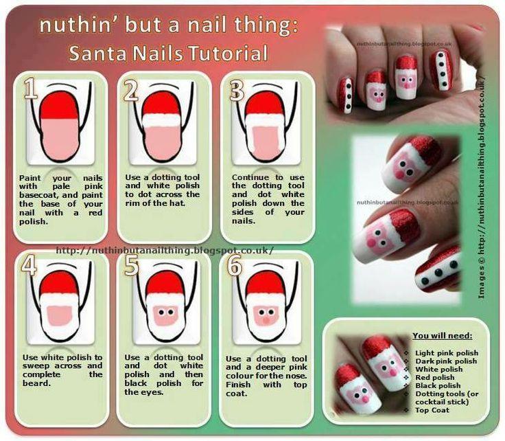 75 best Nails images on Pinterest | Decoración de uñas, La uña y ...
