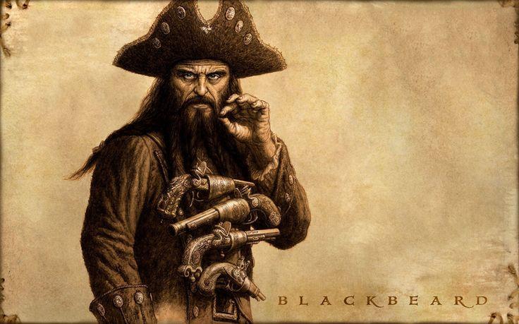 пираты арт - Поиск в Google