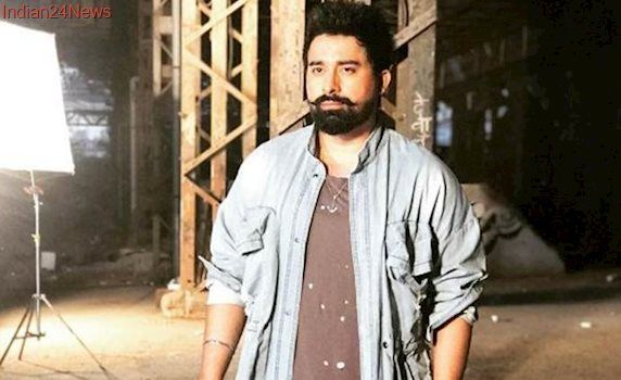 Rannvijay Singh on kids reality shows: Parents should take ownership