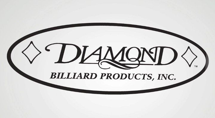 Diamond Pool Tables is exclusively distributer in Thailand and South East Asia by Thailand Pool Tables