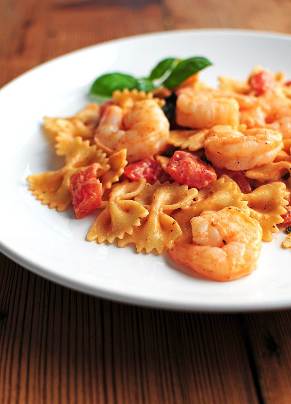 ... tomatoes shrimp creamy shrimp with pasta spicy pasta pasta basil basil