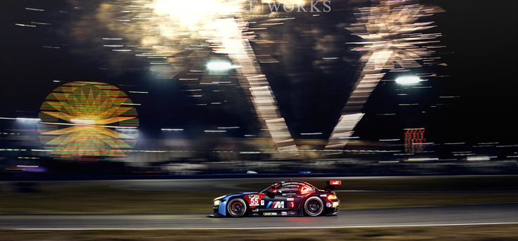 rolex-24-hours-daytona-bmw-team-rll-title