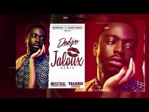 Ecran Jaloux Zouk Kizomba Dadju Remix 2018 YoutubeFond PNk80wnOXZ