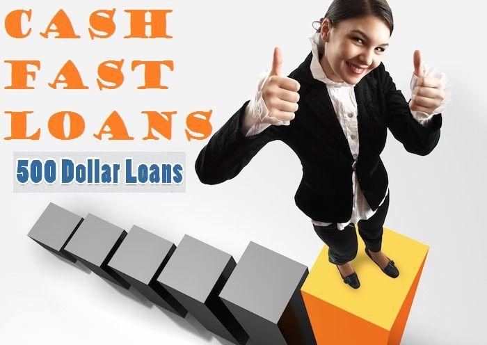 Payday advance loans tuscaloosa al image 8