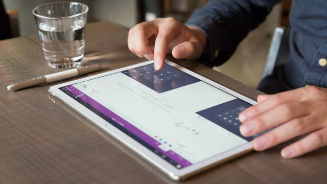 手書きの創造性とPCの生産性を1つに。最強のクリエイティブマシン『HUAWEI MateBook』