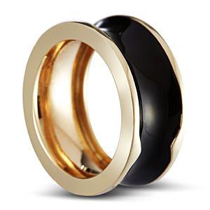Δαχτυλίδι 1753 με σμάλτο Αρχική | Νέα προϊόντα | Προσφορές | Όλα