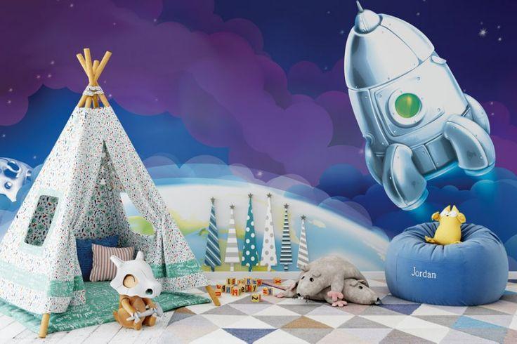 dekodukkan - Baby & Kids  Collection BK0049