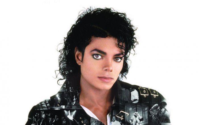 Ebbene sì:  risarciti per la morte di #MichaelJackson
