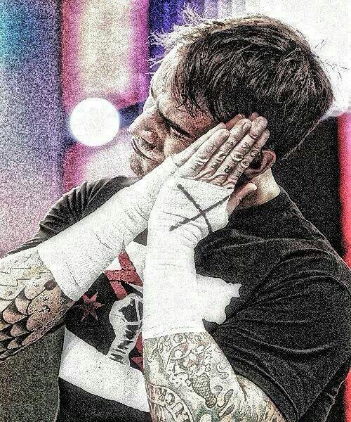 109 best WWE - For JO images on Pinterest | Wwe wrestlers ...