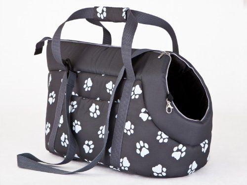 HobbyDog APM Sac de transport pour chien ou chat #HobbyDog #transport #pour #chien #chat