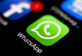 8 handige functies in WhatsApp, die je nog niet kende