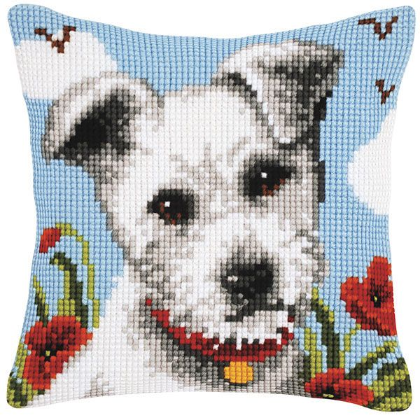 1000 Images About Dogs On Pinterest Chihuahuas Perler