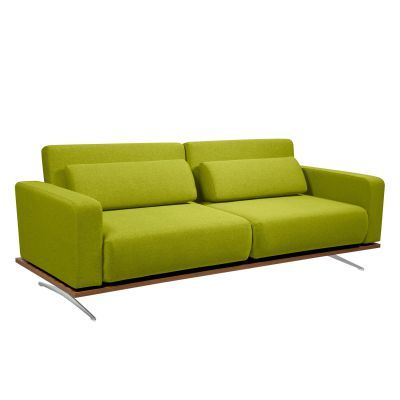 Cool Sofas u Couches g nstig online kaufen Fashion For Home
