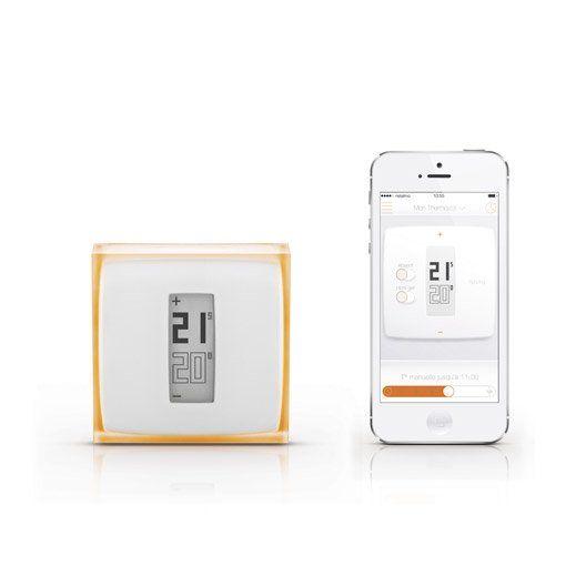 thermostat_connecte_netatmo_by_starck