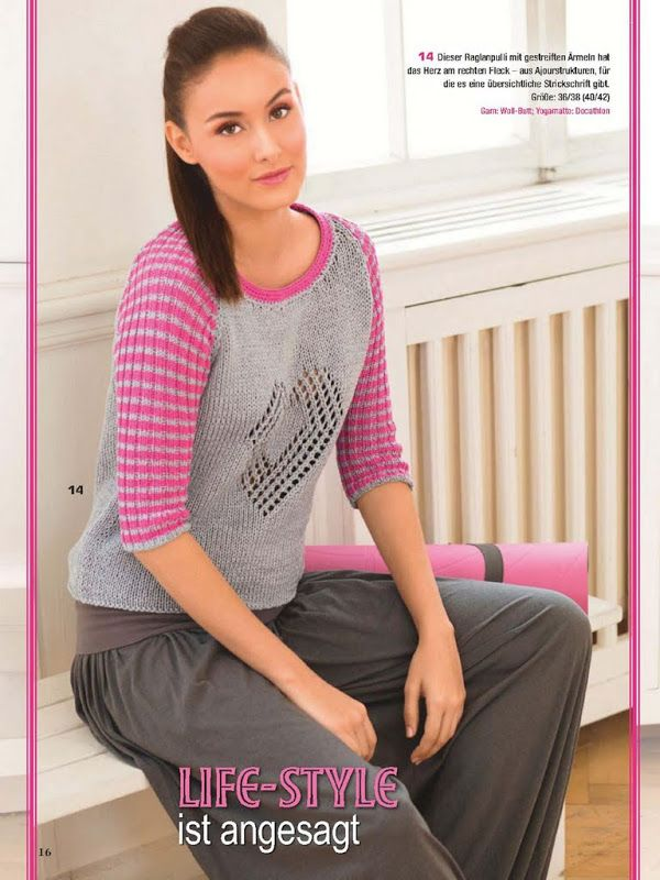 http://knits4kids.com/collection-en/library/album-view/?aid=42459