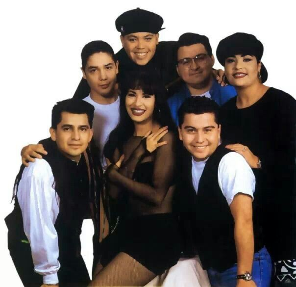 76 Best Selena Forever Images On Pinterest Texans The
