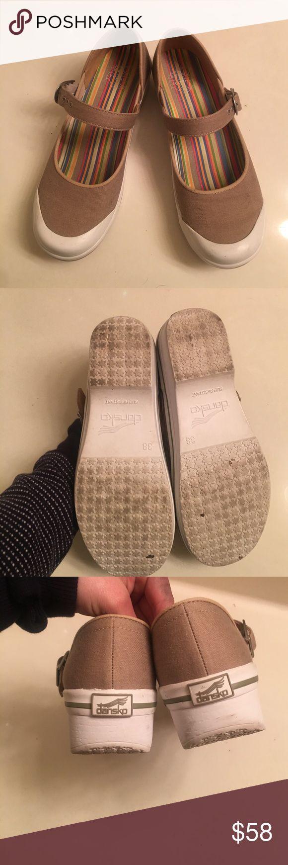Dansko Mary Jane Clogs Dansko Mary Jane Clogs Dansko Shoes Mules & Clogs