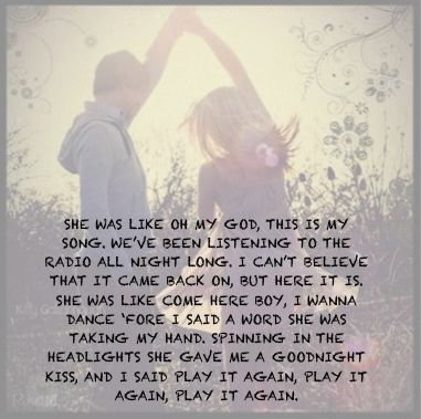 Luke Bryan Quotes Play It Again 723 Best images about ...