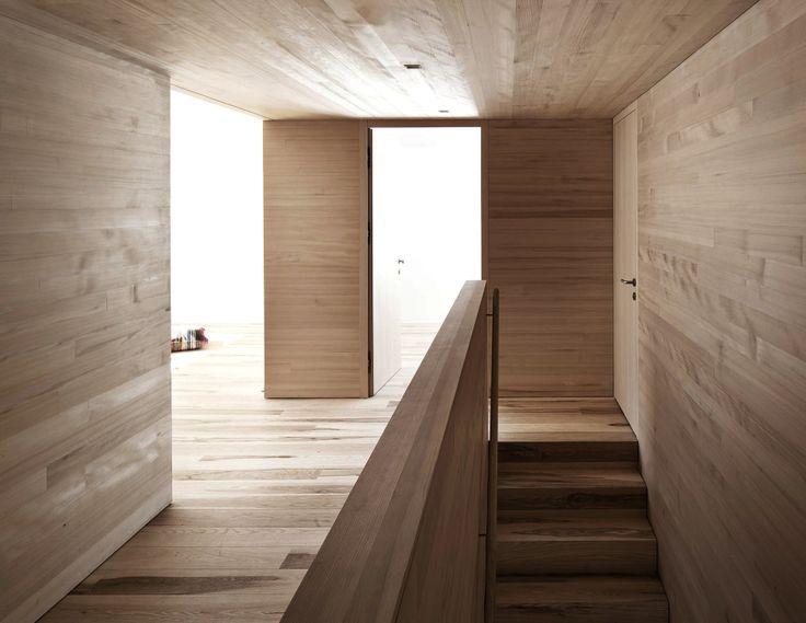 Matratzenlager  82 best Interior Inspiration images on Pinterest | Architecture ...