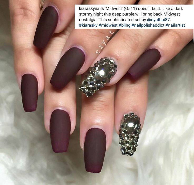 16 best Kiara Sky Dip Swatches images on Pinterest | Ongles, Dip and ...