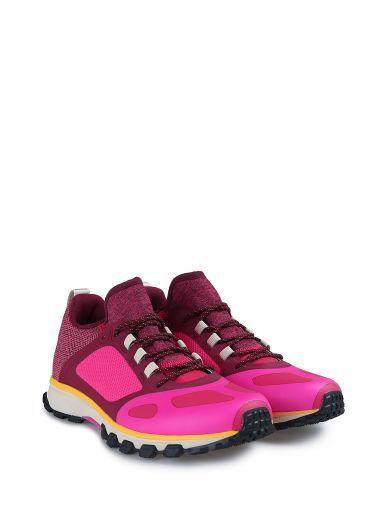 ADIDAS BY STELLA MCCARTNEY Adidas By Stella Mccartney Adizero Xt Low-Top Running Sneakers. #adidasbystellamccartney #shoes #https: