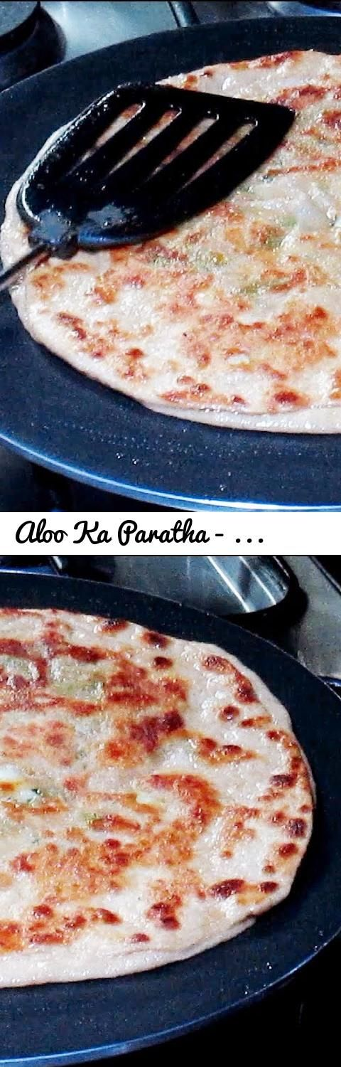 Aloo Ka Paratha - Potato Paratha Recipe... Tags: aloo, paratha, aloo ka paratha, aloo paratha, parathy, aloo ka paratha recipe, potato, potato paratha, potato paratha recipe, cooking, food, paratha making, pakistani recipes, indian recipes, paratha recipe, paratha roll recipe, paratha recipe in urdu, paratha recipe in hindi, paratha recipe pakistani, paratha recipe pakistani