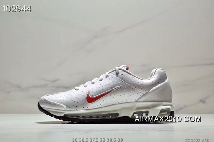 Women Nike Air Max 2003 Sneakers SKU:27678 234 2019 Outlet