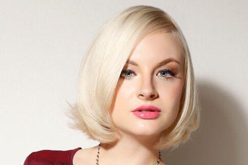 6 Rose Gold Haar-Ideen, Die Ihr Leben Verändern Wird , 6 Rose Gold Haar-Ideen, Die Ihr Leben Verändern Wird ,  Einer der heißesten neuen Haar-Farbe-trends ist die meisten auf jeden Fall rose gold. Erstellt von Haar-Künstler zu vergleichen Haarfarbe zu den be... , Friseur , http://zolf.net/6-rose-gold-haar-ideen-die-ihr-leben-verandern-wird/ ,  #iphone6plus128gbfiyatikinciel #iphone6s128gbteknosa #iphone6s64gbteknosa #iphone6splus128gb #iphone6splus64gbteknosa,