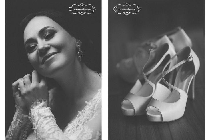 Fotografia de nunta created by Oclipa.ro  https://oclipa.ro/  Tel: 0726.860.693/ 0765.030.959