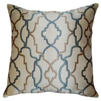 Kohls Decorative Pillows Mesmerizing 97 Best Pillows Images On Pinterest  Throw Pillows Toss Pillows Inspiration
