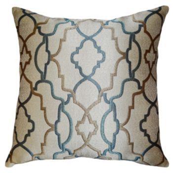 Spencer Ayana Throw Pillow Pillows Pinterest The O